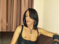 2 zile in cta !!! transsexuala matura reala garantat new !!! buna la pat nu ezita !!!