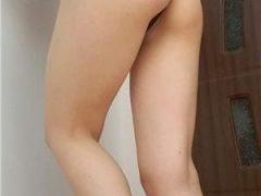 Bruneta porno! Non-stop!!!