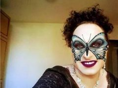 new!!! transsexuala 29 ani poze reale grarantat100%