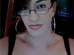 Helo citeva zile !!! Transsexuala matura naturala reala nu travestit nu ezita ocazia te astept !!!