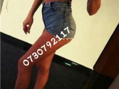 Curve Constanta: Rasp.sms-whatapp.!!! 18 Ani.!!!