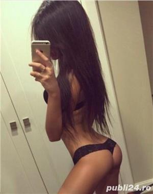 Curve Constanta: Anka,deplasari,poze reale 100 sexy for u