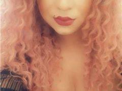 Curve Constanta: Vanessa trans pornista reala 100 noua in orasul tau