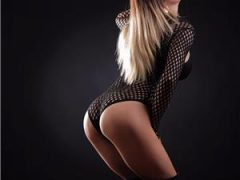 Curve Constanta: Outcall Hotel …New luxury escort with real photos and very recent